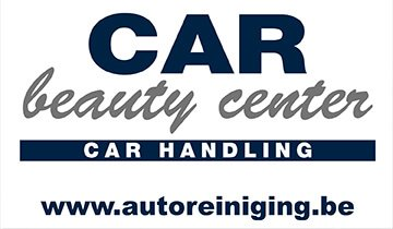 Car Beauty Center